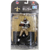 series bush orleans saints don't miss