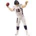 farlane toys playmakers series action figure