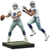 farlane toys sports picks action figure