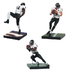 farlane toys baltimore ravens super bowl