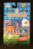 steve mcnair houston oilers headliners football