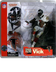 farlane sportspicks series michael vick action