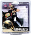 mcfarlane series figure drew brees saints