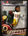 farlane sportspicks rgiii bronze level variant