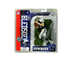 farlane toys series drew bledsoe produced