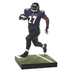 farlane toys series rice-baltimore ravens action