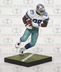 farlane toys series demarco murray action