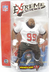extreme athletes warren sapp variant white