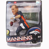 farlane sportspicks peyton manning bronze level