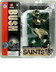 farlane toys series reggie bush black