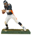 farlane sportspicks series jake plummer action