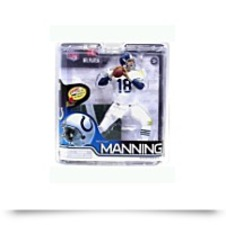 Mc Farlane Sportspicks Nfl Series 30