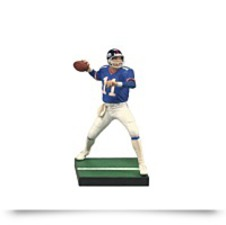 Mc Farlane Toys Nfl Legends Series 6