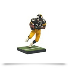 Mc Farlane Toys Nfl Series 23