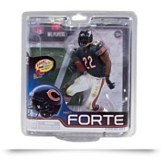 Mc Farlane Toys Nfl Series 30