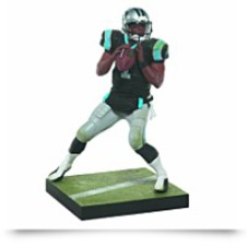 Save Mc Farlane Toys Nfl Series 31 Cam Newton
