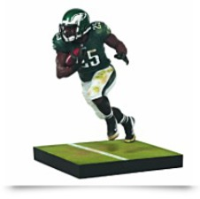 Save Mc Farlane Toys Nfl Series 31 Le Sean