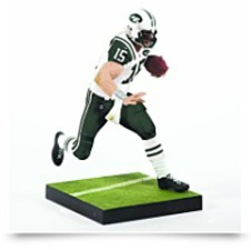 Mc Farlane Toys Nfl Series 31 Tim Tebow
