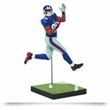Mc Farlane Toys Nfl Series 31 Victor