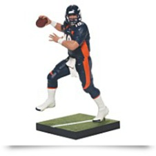 Save Mc Farlane Toys Nfl Series 32 Peyton