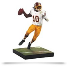 Save Mc Farlane Toys Nfl Series 32 Robert