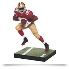 Save Mc Farlane Toys Nfl Series 32 Vernon