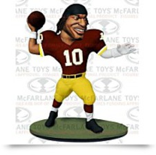 Save Mc Farlane Toys Nfl Small Pros Series