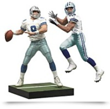 Mc Farlane Toys Nfl Sports Picks Action