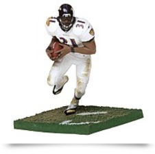 Mc Farlane Toys Nfl Sports Picks Series