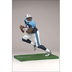 farlane series vince young tennessee titans