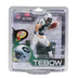 farlane toys series tebow action figure