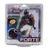farlane toys series matt forte action