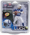 farlane toys series andrew luck action