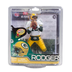 farlane toys series aaron rodgers action