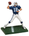 farlane toys sports picks series action