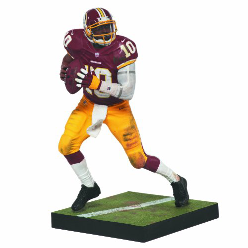 Mc Farlane Toys Nfl Series 31 Robert