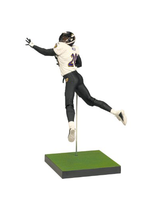 Mc Farlane Toys Nfl Series 24 Ed Reed